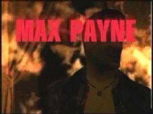 Max Payne 1 Official Trailer Trailer