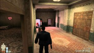 Max Payne PC Gameplay HD Gameplay