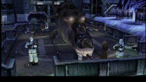 Metal Gear steam
